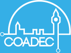 Coadec - The Coalition for a Digital Economy