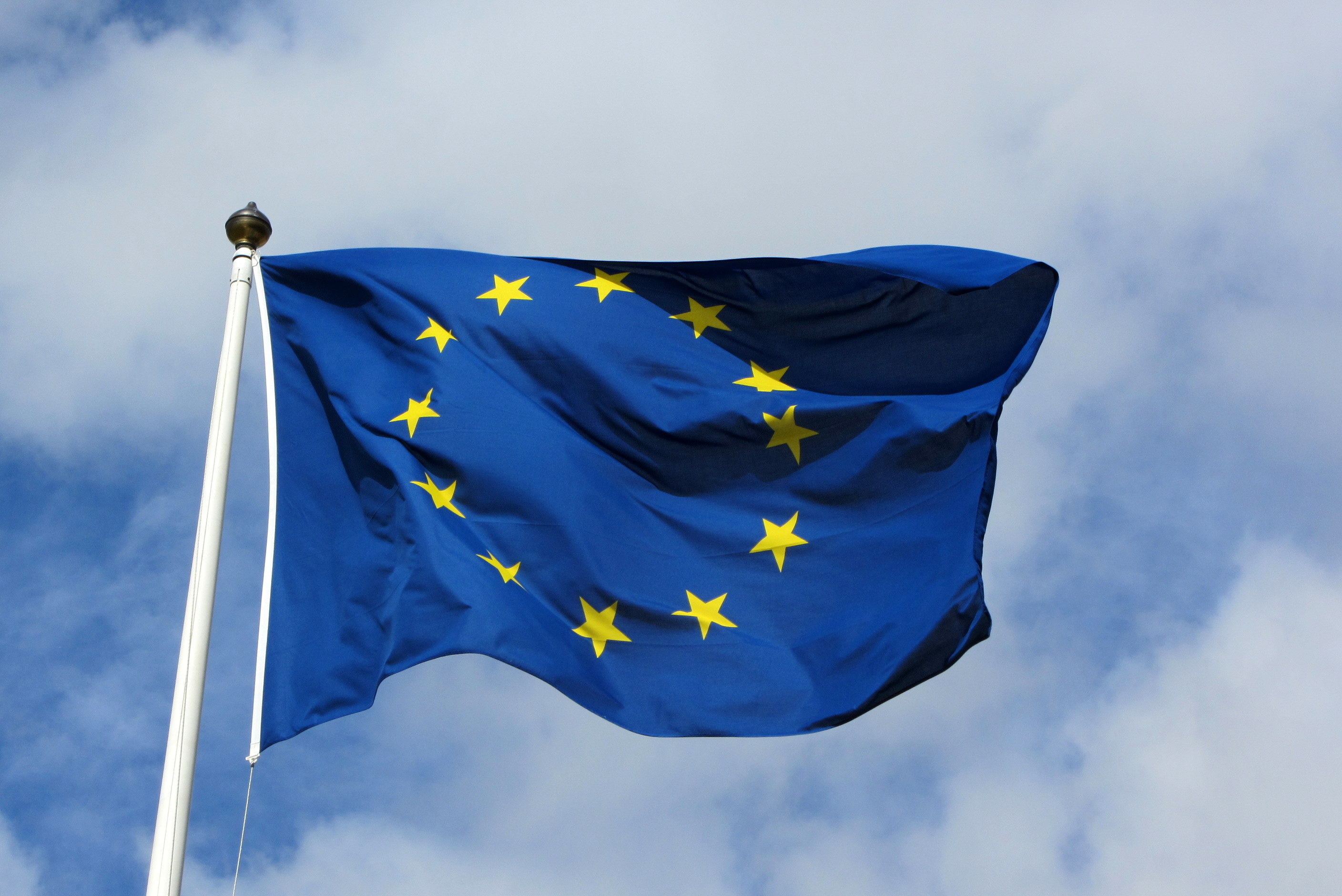 Startups want us to stay in the EU